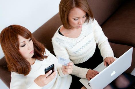 【最大7%以上還元】Amazon.co.jpでお買い物するときの節約法