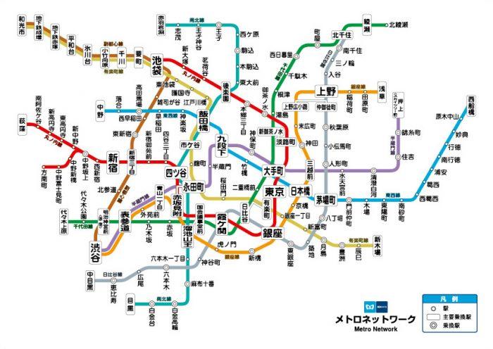 tokyo_metro_img_01