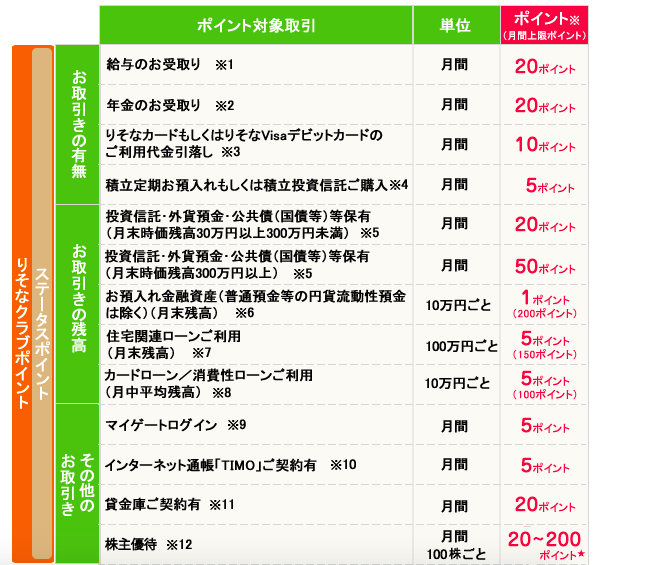 スクリーンショット 2015-07-21 2.17.51