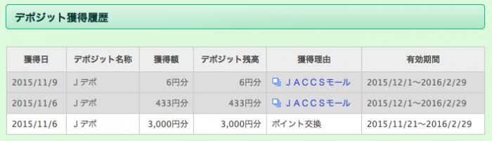 スクリーンショット 2015-11-28 20.17.04 amazon-jaccs