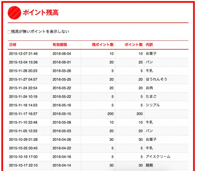 スクリーンショット 2015-12-12 12.39.59