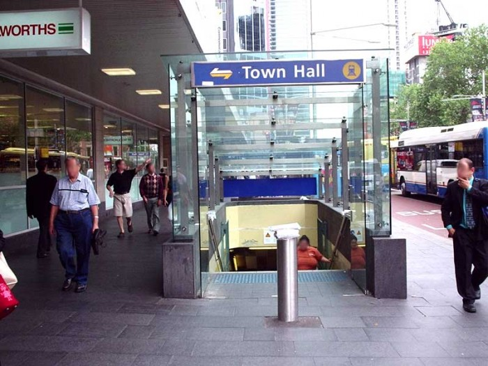Town_Hall_station_Sydney