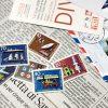 普通郵便や定形外も安く送れる!!【保存版】切手を安く買う方法