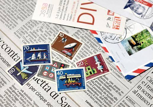 切手e0069