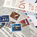 【保存版】切手を安く買う方法