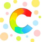 専用が公認? フリマアプリ「クルクル∞」の招待コード【lvvyCu5】