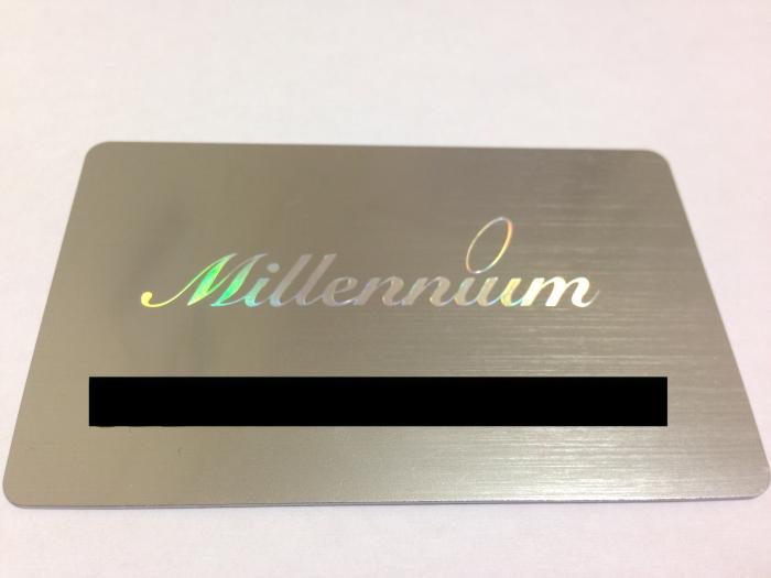 ミレニアム_002-6