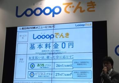 Looop-plan1-380x264