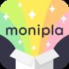 懸賞サイト「モニプラ」は当たる?実際当たるか検証してみました。