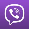 国内電話への通話料10分まで無料 かなりお得な通話アプリ「Viber」