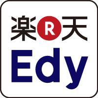 %e6%a5%bd%e5%a4%a9edy-ogp_logo