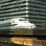 【保存版】東京〜京都間の新幹線の料金と東京〜京都間を新幹線で少しでも安く乗る方法