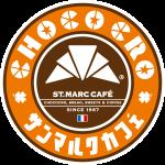知らないと損! 節約家が実践する「サンマルクカフェ」で120%お得に安く利用する方法