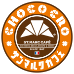 知らないと損! 節約家が実践するサンマルクカフェで120%お得に安く利用する方法