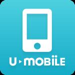 U-mobileが到着、到着から使えるようになるまでの流れ!!(データ通信編)