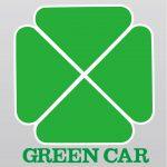 回数券はある?! JR東日本のグリーン車の料金と普通列車のグリーン代の節約方法!!