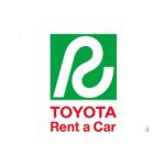 誰でも15%割引が可能?! トヨタレンタカーの料金と割引・ポイント等で節約する方法