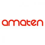 【最大250円分のポイント】がもらえる! Amatenの招待コードとその入力方法