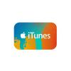 【課金者必読!!】最大20%の節約が出来る!? iTunesCardを安く購入する方法5選