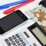 あなたのスマホを格安SIMにして、月10,000円を楽に節約「家計を救う格安SIMコンサル」を開始