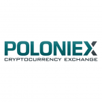 【英語で分かりにくすぎる】仮想通貨 ポロ二エックス(POLONIEX)の口座開設方法