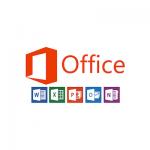 Officeを買わなくてもWord・Excel・パワポは使える!? Officeを買わず10,000円以上節約する方法