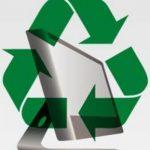 古くて不要なPCを全て回収可能! ごみ処理代の節約に!買取業者「ライズマーク」の詳細と買取までの流れ