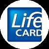 【スクショで解説】ライフカードのポイントの交換方法まとめ(LIFEサンクスポイント→dポイント)