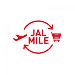 フィンエアー搭乗分で、JALマイルが貯められる!? 他社マイルを貯められる仕組みとその方法まとめ